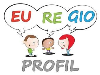 Euregio Profil