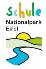 Nationalparkschule
